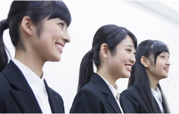 個別・グループ面接対策(日本語・英語・ビデオ模擬)